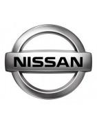 Snorkel Nissan