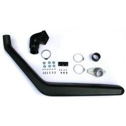 Subaru Forester Snorkel