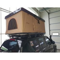 BOX 120 Namiot Dachowy...