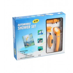 Prysznic przenośny 12V...