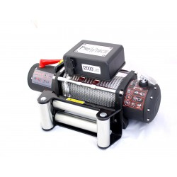 Prowinch 5,5t 12000lbs 24V
