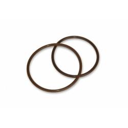 160235 O-ring oring blokady